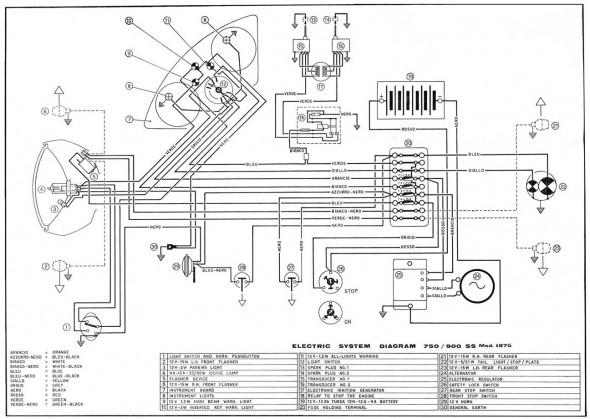 Mz 3792  Wiring Diagram 2002 Ducati Free Diagram