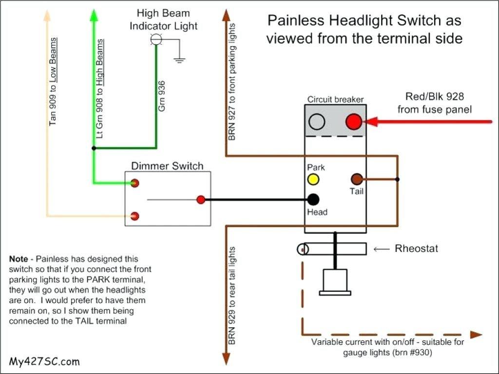 Gm Dimmer Switch Wiring - Home Run Wiring Diagram Residential for Wiring  Diagram SchematicsWiring Diagram Schematics