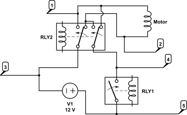 [DIAGRAM_1JK]  BC_6971] Circuit Diagram Using Relays For Dc Motor Moreover Motor Reversing  Download Diagram | 12 Volt Reversing Relay Wiring Diagram |  | Istic Unho Xtern Knie Umng Batt Reda Exmet Mohammedshrine Librar Wiring 101