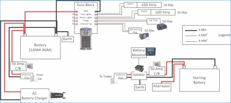 heartlan 50 amp wiring schematic  schematic wiring diagram