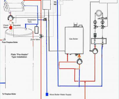 Schematic Ring Doorbell Wiring Diagram from static-resources.imageservice.cloud
