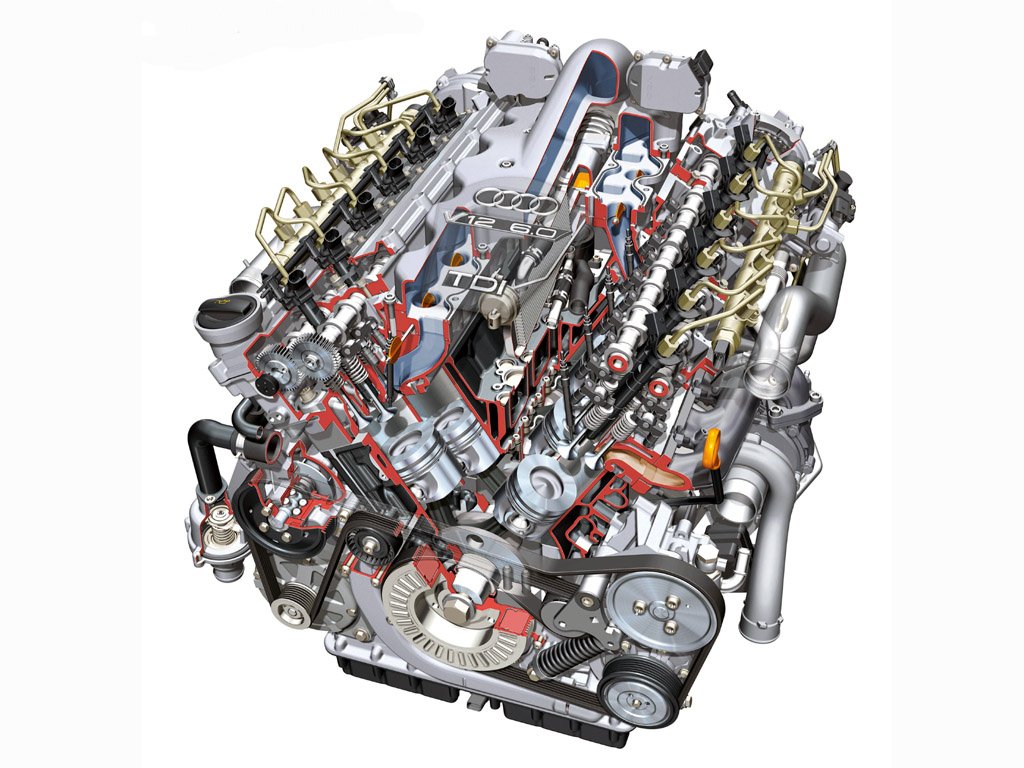 2000 Audi A6 V8 Engine Diagram Dirt Bike 50cc Wire Diagram Jeep Wrangler Ikikik Jeanjaures37 Fr