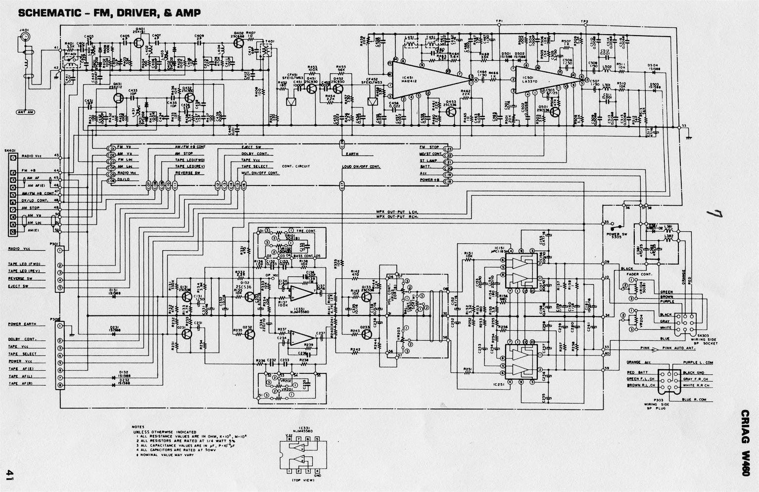 WF_1699] Renault Scenic Wiring Loom Diagram Download DiagramHutpa Otene Oliti Hapolo Mohammedshrine Librar Wiring 101