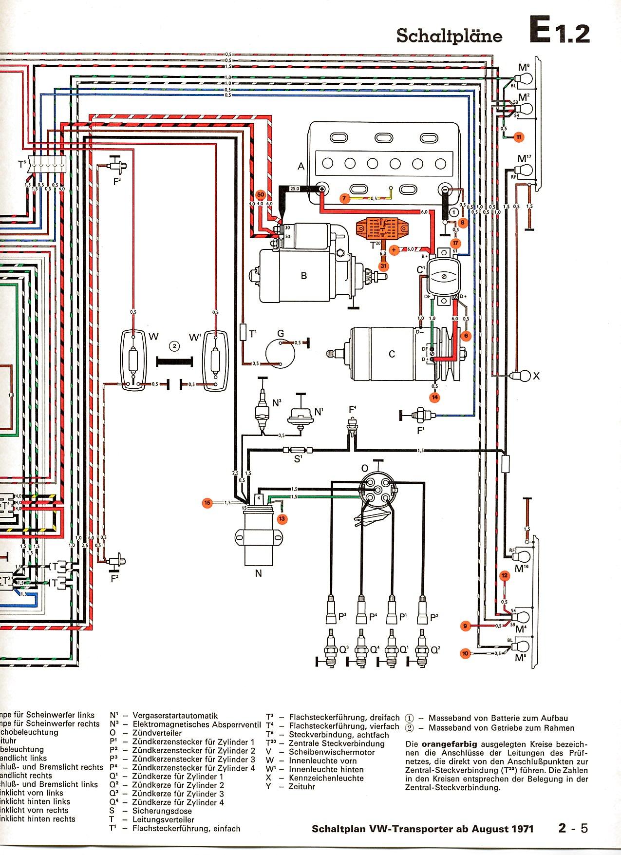 Brilliant Vw Wiring Diagram Basic Electronics Wiring Diagram Wiring Cloud Monangrecoveryedborg