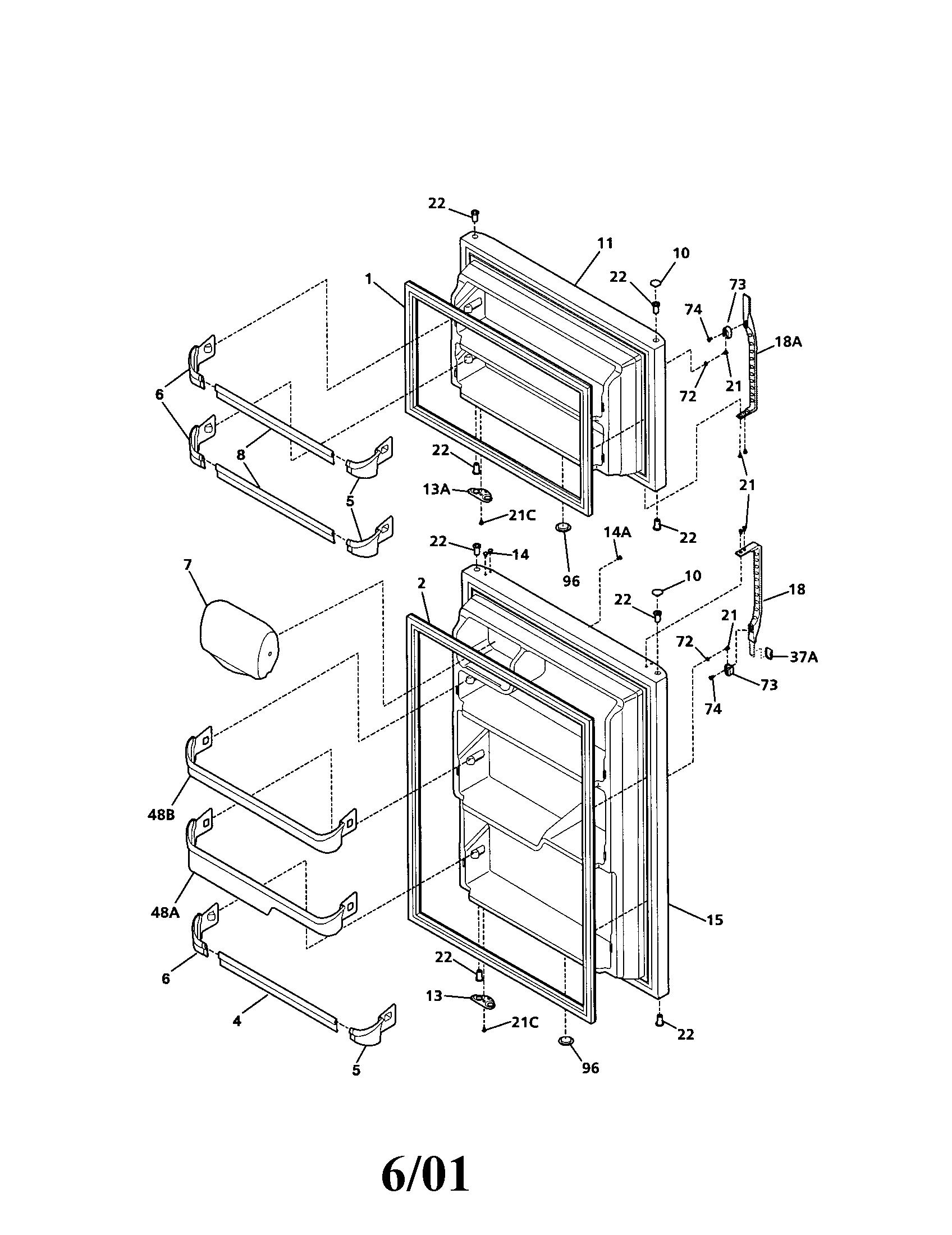 80 Gas Furnace Wiring Diagram
