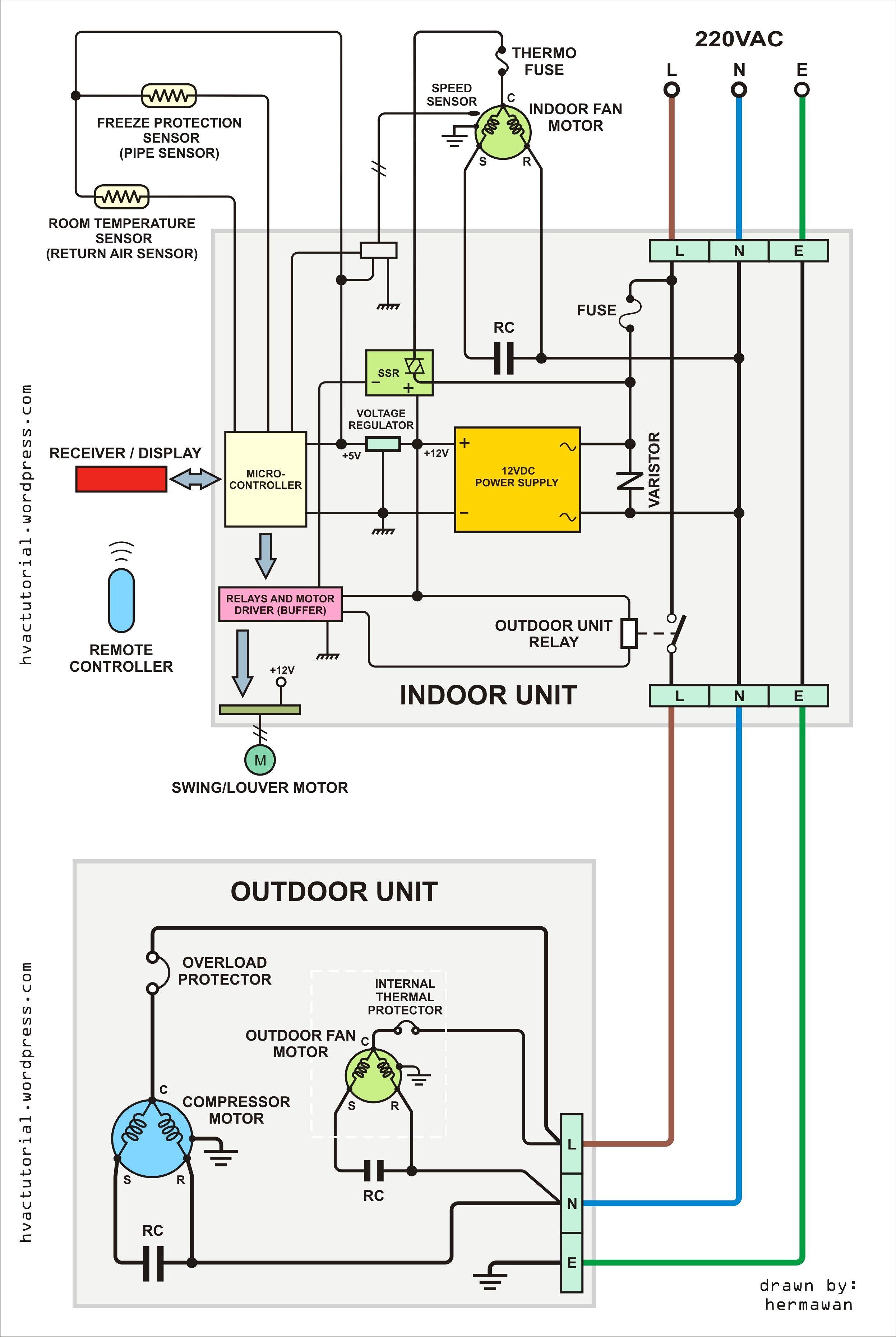 Super Schematics Mitsubishi Mr Slim 13 Awe Capecoral Bootsvermietung De U2022 Wiring Cloud Grayisramohammedshrineorg