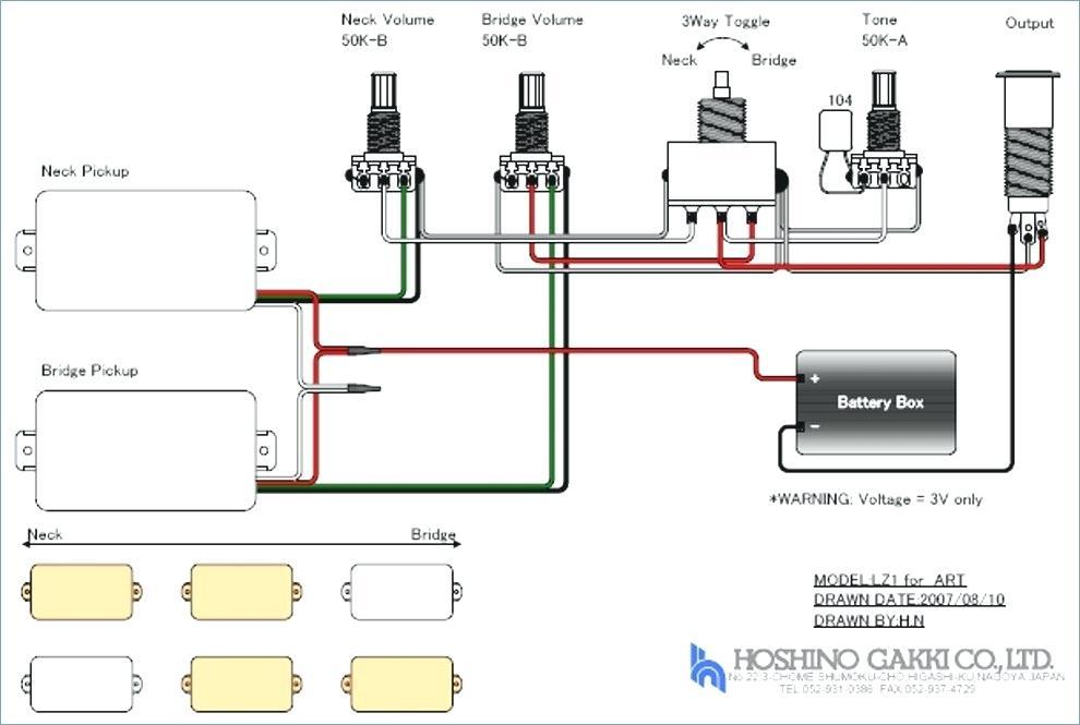 [SCHEMATICS_48ZD]  VB_4903] Ibanez Hsh Wiring An Improvement Jemsite Schematic Wiring | Free Download 8 String Wiring Diagram |  | Reda Inkl Shopa Mohammedshrine Librar Wiring 101