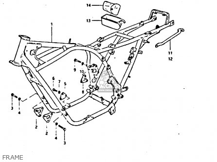 1980 Suzuki Gs450 Wiring Diagram from static-resources.imageservice.cloud