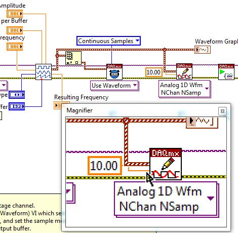 [SCHEMATICS_4US]  Labview Block Diagram Zoom - F650 Wiring Harness for Wiring Diagram  Schematics   Labview Block Diagram Zoom      Wiring Diagram Schematics