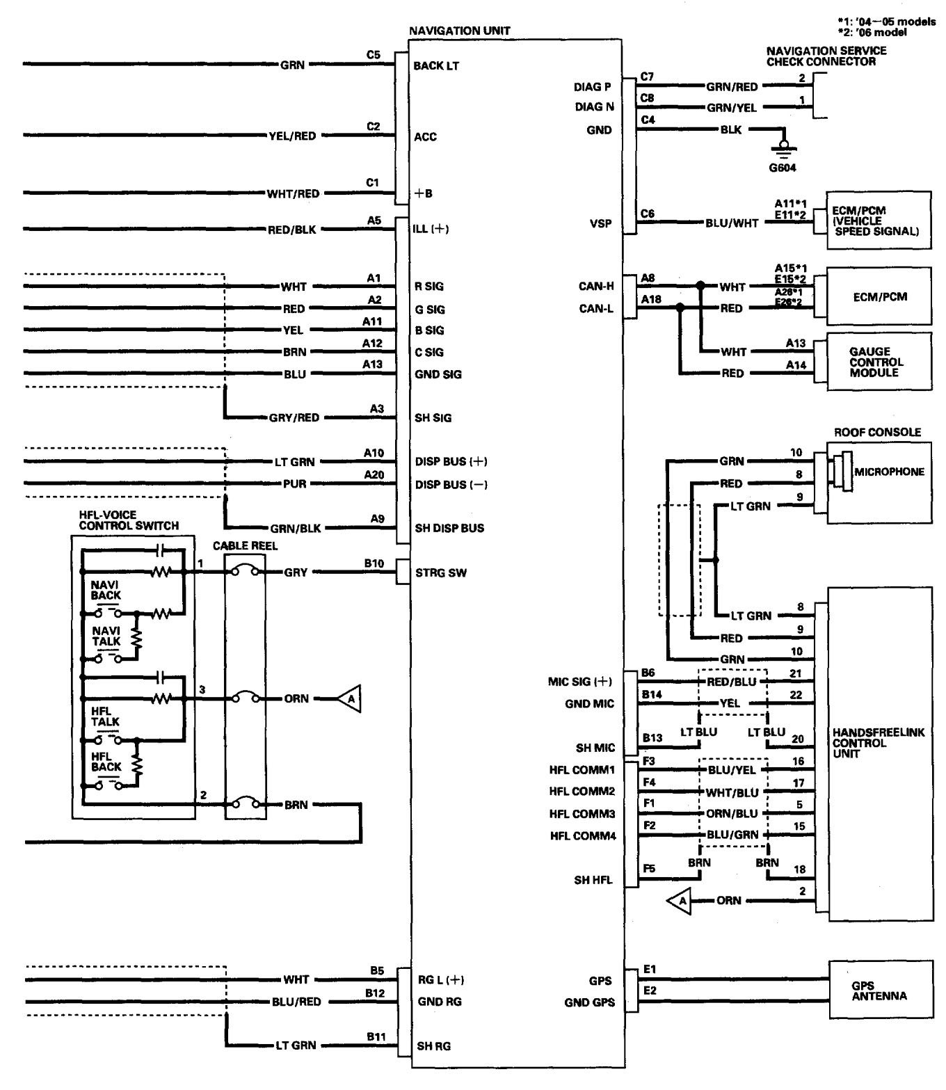 VC_8711] Acura Cl Power Seat Wiring Diagram Acura Free Engine Image For  User Schematic WiringXolia Inama Mohammedshrine Librar Wiring 101