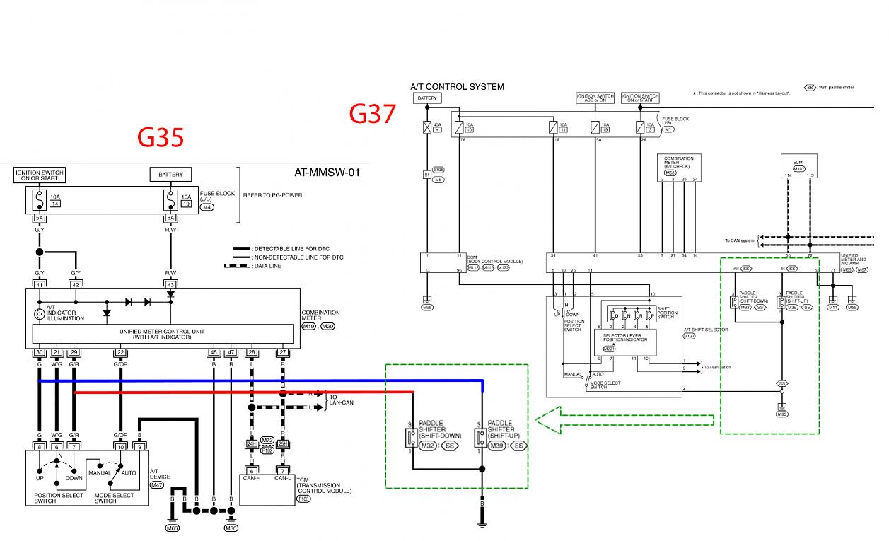 Strange Infiniti G35 Engine Wiring Diagram Basic Electronics Wiring Diagram Wiring Cloud Timewinrebemohammedshrineorg