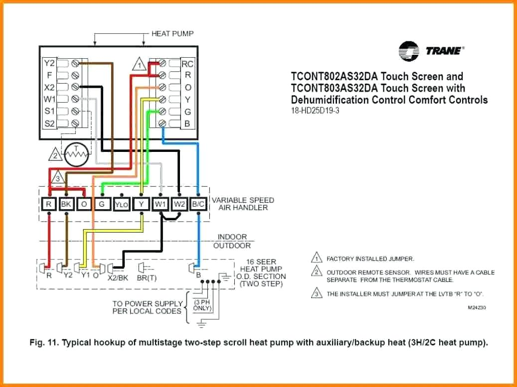 EX_7157] Amana Air Handler Wiring Diagram Free DiagramGrebs Sarc Tixat Mohammedshrine Librar Wiring 101