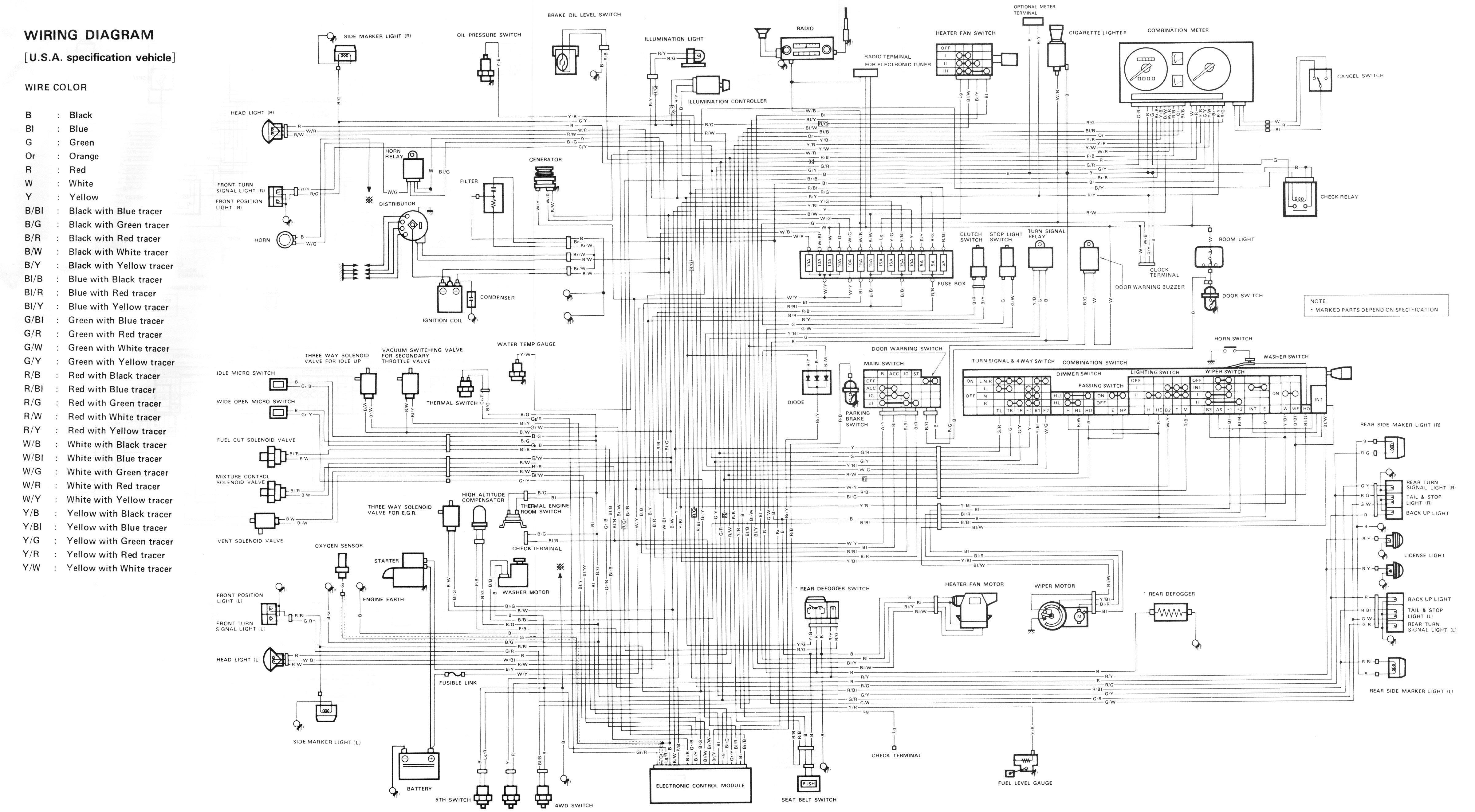 sf_9199] wiring diagram besides fuel pump wiring diagram further ... suzuki samurai fuel pump relay wiring diagram  aeocy wned ponge romet dness xortanet emba mohammedshrine librar ...