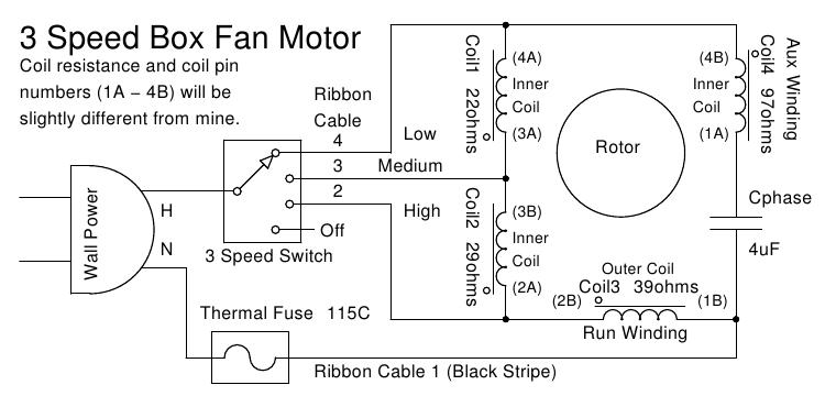 [SCHEMATICS_44OR]  Lasko Fan Motor Wiring Diagram Schematic - 12v Winch Motor Wire Diagram for Wiring  Diagram Schematics | Lasko Tower Fan Wiring Diagram |  | Wiring Diagram Schematics