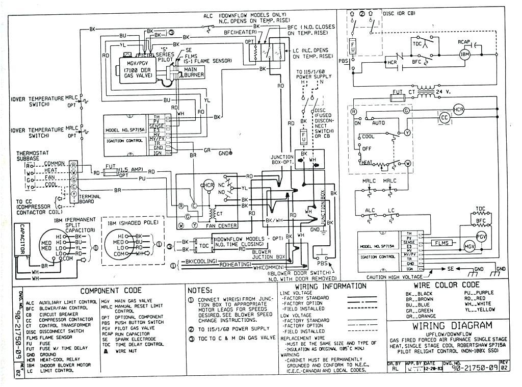 Df 8857  Dayton Fan Wiring Diagram Free Diagram