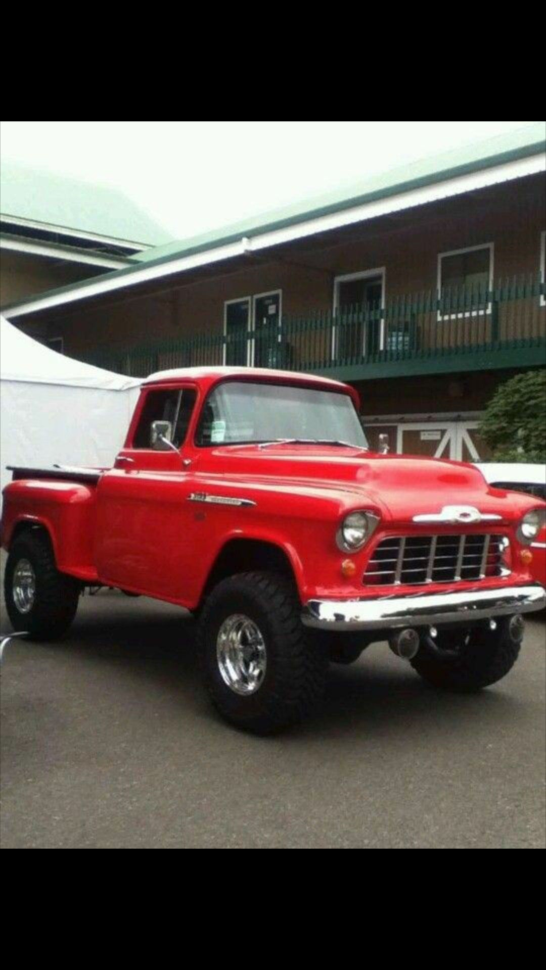 BL_2359] 1955 Chevy 4X4 Lifted Trucks Schematic WiringPush Abole Xaem Numdin Kook Benol Reda Emba Mohammedshrine Librar Wiring 101