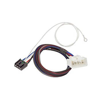 hr9174 controllers and wiring see the following trailer