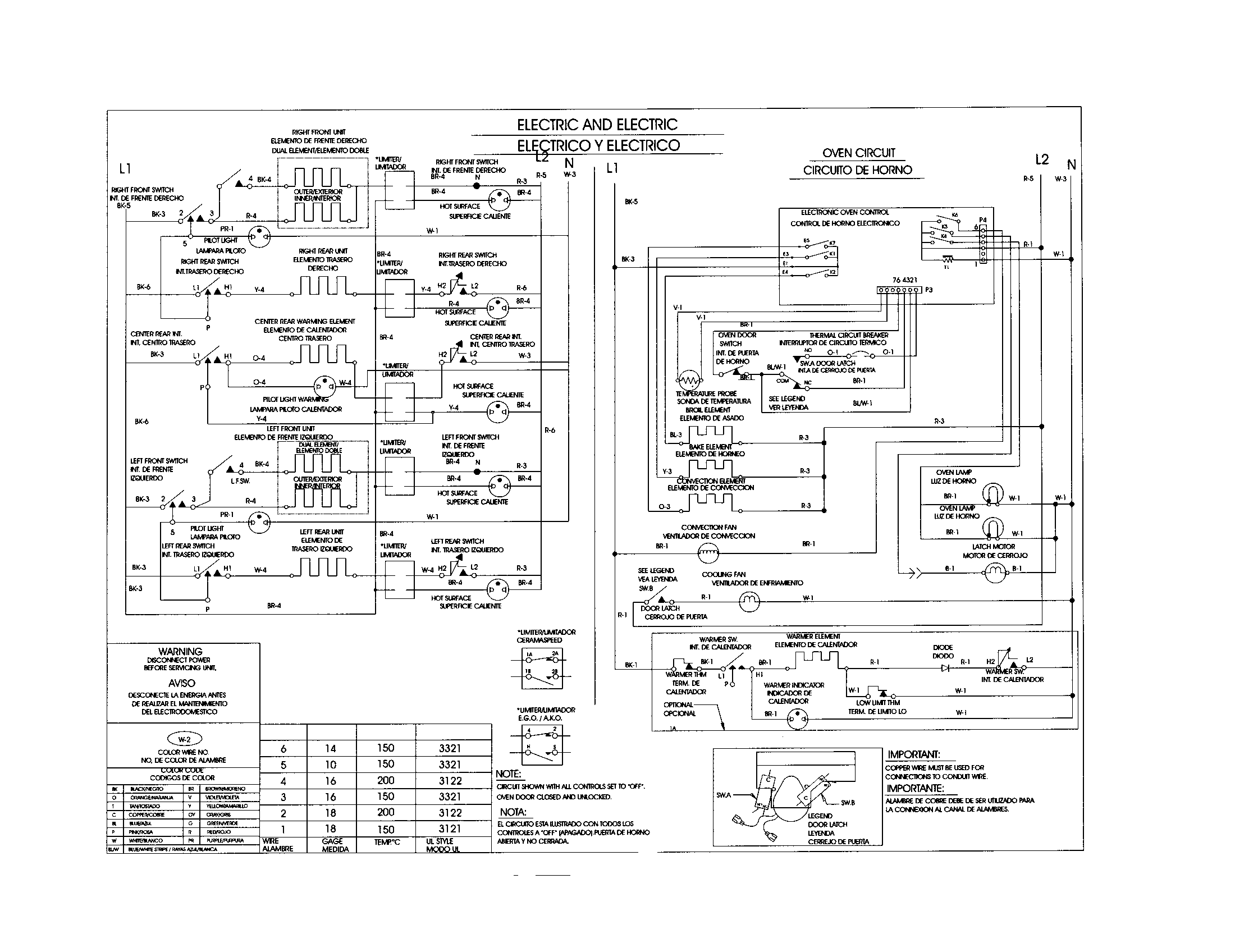 Sears Dishwasher Wiring Diagram -Cat6 568b Jack Wiring | Begeboy Wiring  Diagram Source | Ge Wiring Diagram For Dishwasher |  | Begeboy Wiring Diagram Source