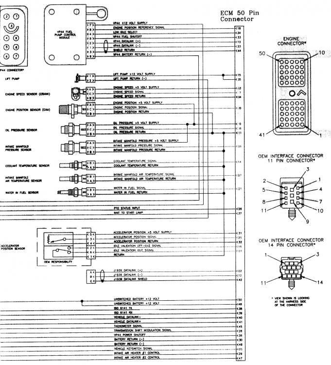 [SODI_2457]   HL_8185] Vp44 Wiring Diagram Schematic Wiring   Vp44 Ecm Motor Wiring Diagram      licuk.ospor.aidew.illuminateatx.org