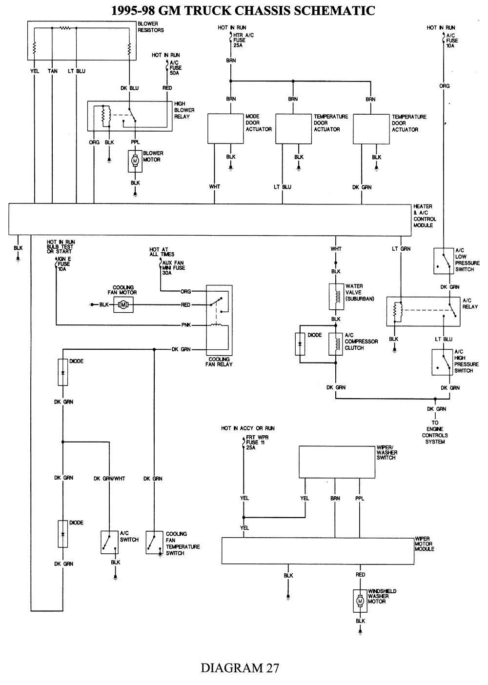 2006 chevy trailer wiring diagram yw 3505  mfi trailer wiring diagram free diagram  yw 3505  mfi trailer wiring diagram