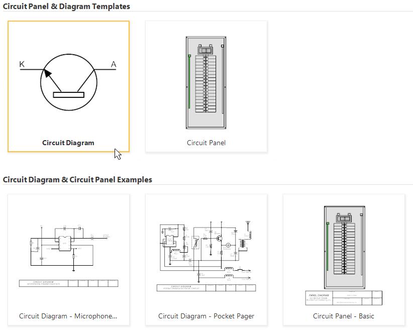 Awe Inspiring How To Draw Electrical Diagrams And Wiring Diagrams Wiring Cloud Histehirlexornumapkesianilluminateatxorg