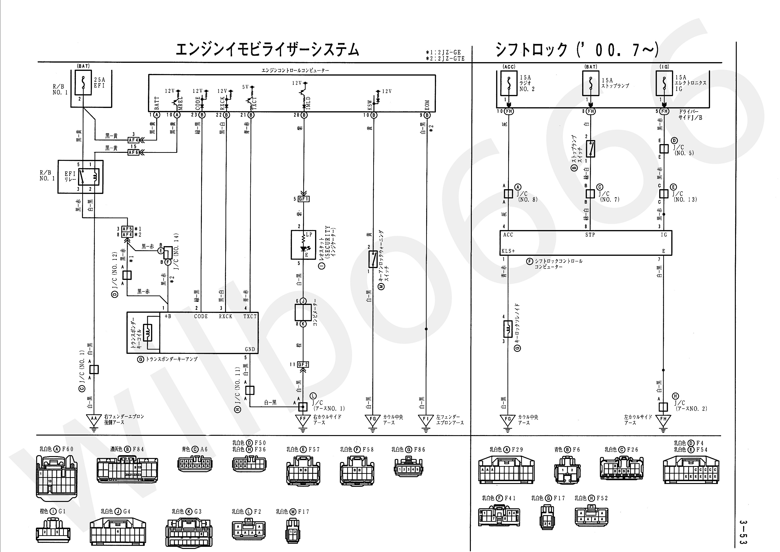 Tremendous Home Wiring Diagrams Book Basic Electronics Wiring Diagram Wiring Cloud Onicaxeromohammedshrineorg