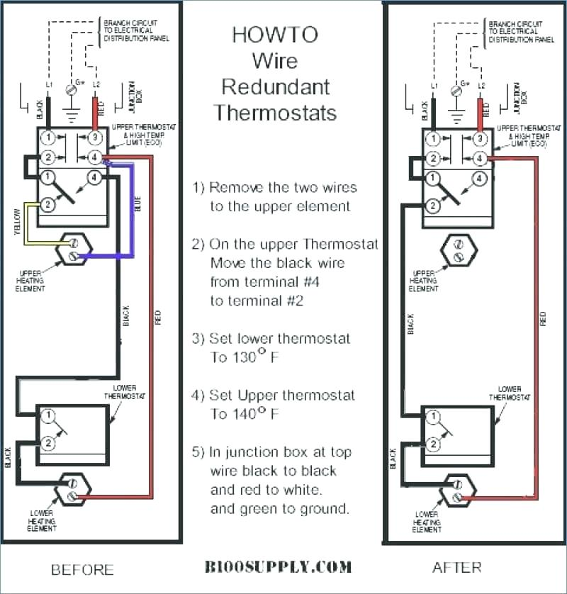 [DIAGRAM_38IS]  AE_6448] Heater Wiring Diagram On Electric Hot Water Heater Wiring Diagram  Download Diagram | Hot Water Heater Wiring Diagrams |  | Props Omit Nekout Expe Nnigh Benkeme Mohammedshrine Librar Wiring 101