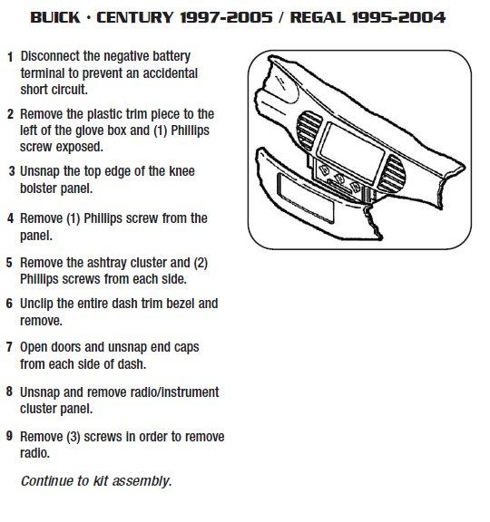 sn_1284] 1997 buick century car stereo wiring diagram radiobuzz48com free  diagram  socad opein attr emba mohammedshrine librar wiring 101