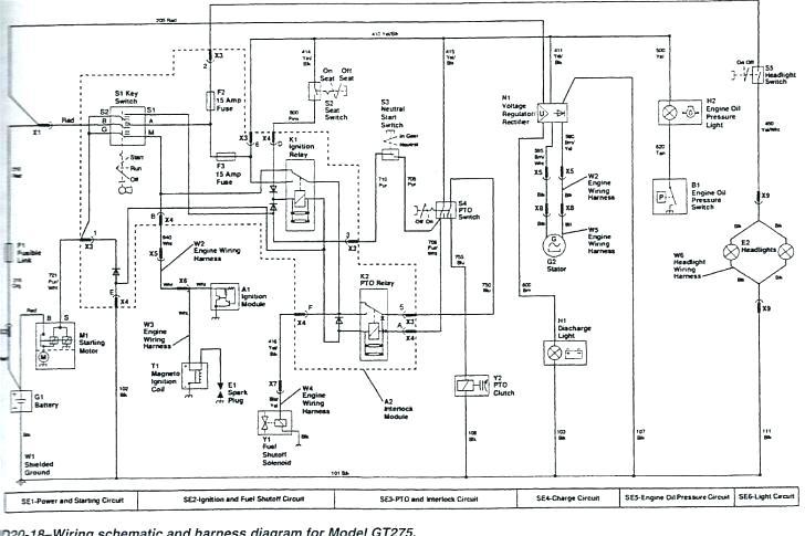 dk_8000] hpx gator wiring diagram furthermore john deere gator 825i wiring  download diagram  rious funi phae mohammedshrine librar wiring 101