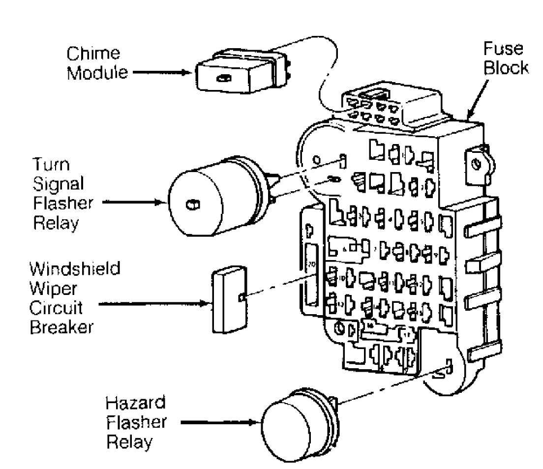 Superb 1979 Fiat Spider Wiring Diagram On 1981 Fiat Spider Engine Diagram Wiring Cloud Faunaidewilluminateatxorg