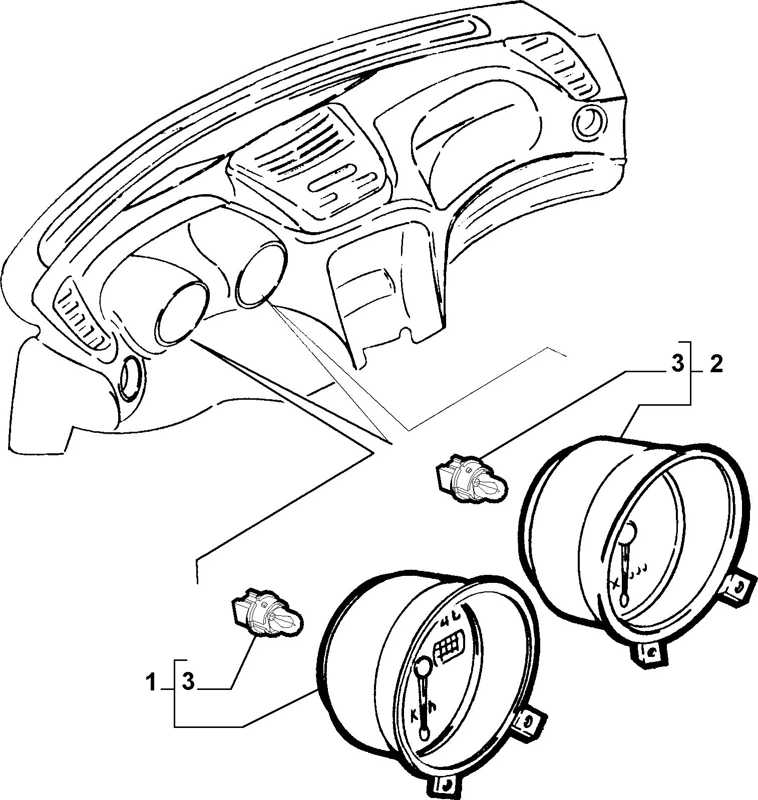 Fantastic Alfa Romeo Electric Auto Electrical Wiring Diagram Wiring Cloud Faunaidewilluminateatxorg