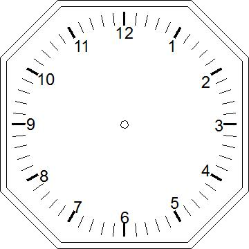 clock diagram dr 3524  diagram clocks diagram wall clock designs free diagram clock diagram for teaching time diagram clocks diagram wall clock