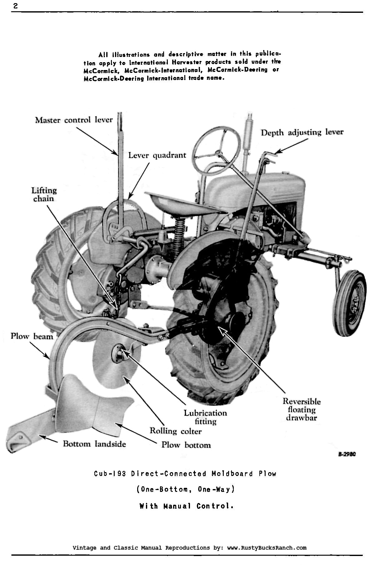 Super Farmall 1206 Wiring Diagram Wiring Diagram Wiring Cloud Onicaxeromohammedshrineorg