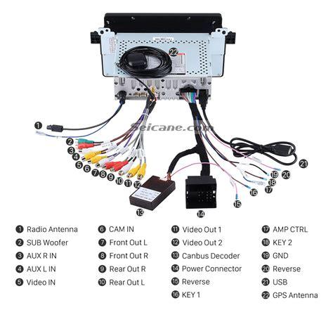 bmw 325i plug wiring diagram th 9463  hp johnson outboard wiring diagram on e36 tail light  hp johnson outboard wiring diagram on