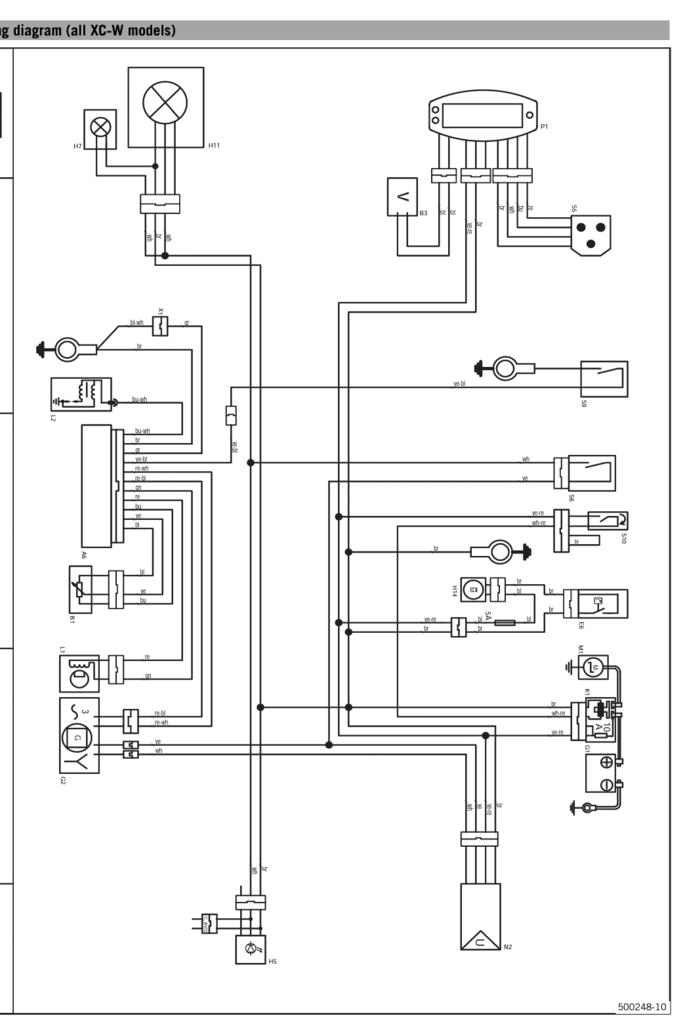 [DIAGRAM_1CA]  ZD_7913] Ktm Exc Wiring Diagram Wiring Harness Wiring Diagram Wiring Free  Diagram   2015 Ktm Wiring Diagrams      Sarc Basi Pneu Coun Boapu Mohammedshrine Librar Wiring 101