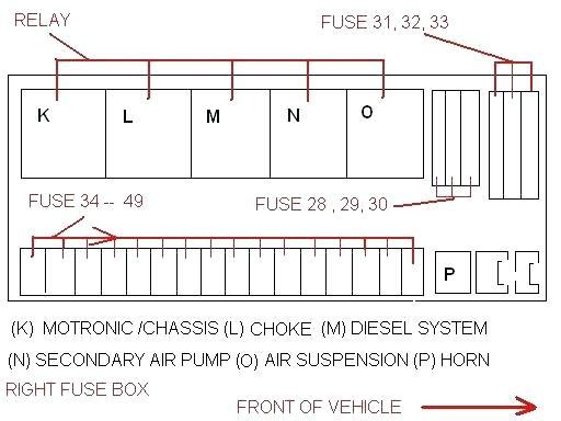 CX_4171] Mercedes Benz Ml500 Fuse Box Wiring DiagramGresi Weasi Terst Ophag Embo Osuri Hendil Mohammedshrine Librar Wiring 101