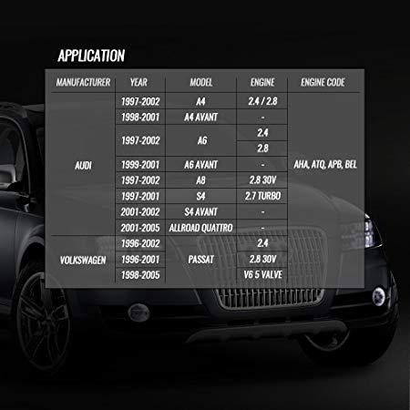 By 8733 Alf Img Showing Gt 2001 Volkswagen Beetle Engine Diagram Wiring Diagram