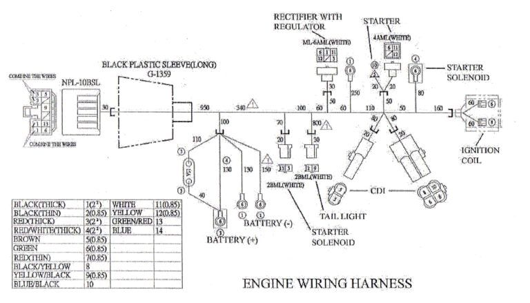 150Cc Gy6 Wiring Diagram from static-resources.imageservice.cloud