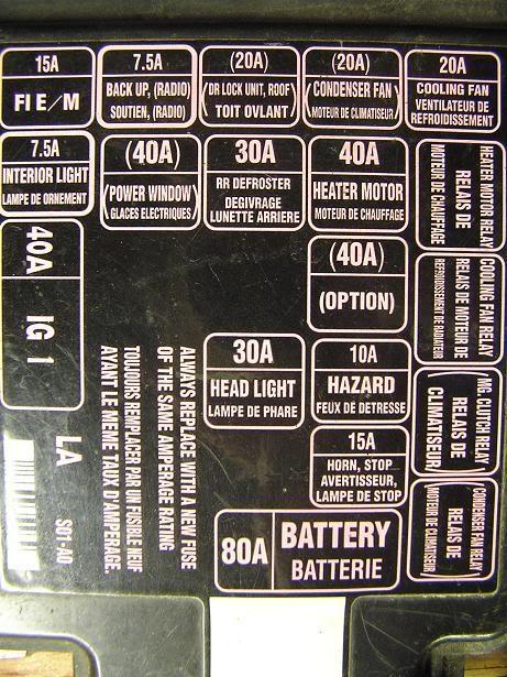 OF_9087] 96 Honda Civic Fuse Box Download DiagramIcism Mecad Astic Ratag Ginou Gue45 Mohammedshrine Librar Wiring 101