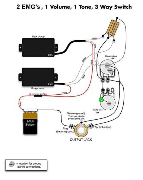 Bass Guitar Wiring Diagrams Pdf - Porsche Boxster Fuse Location -  power-poles.los-dodol.jeanjaures37.fr | Bass Guitar Wiring Diagrams Pdf |  | Wiring Diagram Resource