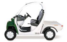 Enjoyable 49 Best Gem Car Parts And Accessories Images Car Parts Wiring Cloud Filiciilluminateatxorg