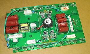 Phenomenal Cobel Cut 60H Pcb Circuit Board Plasma Cutter Welder New Spare Part Wiring Cloud Picalendutblikvittorg