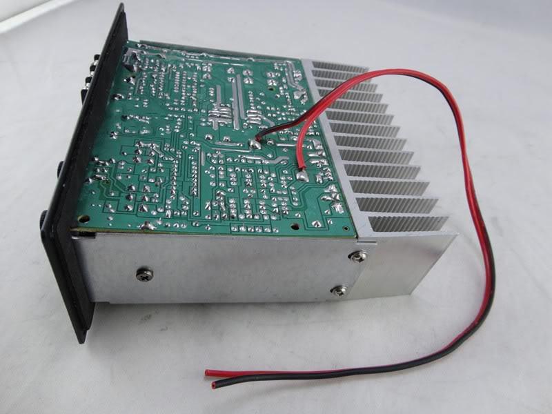 Incredible Nbn Fm 12V Lfe Subwoofer Audio Hi Fi Car Boat Stereo Amplifier High Wiring Cloud Xempagosophoxytasticioscodnessplanboapumohammedshrineorg