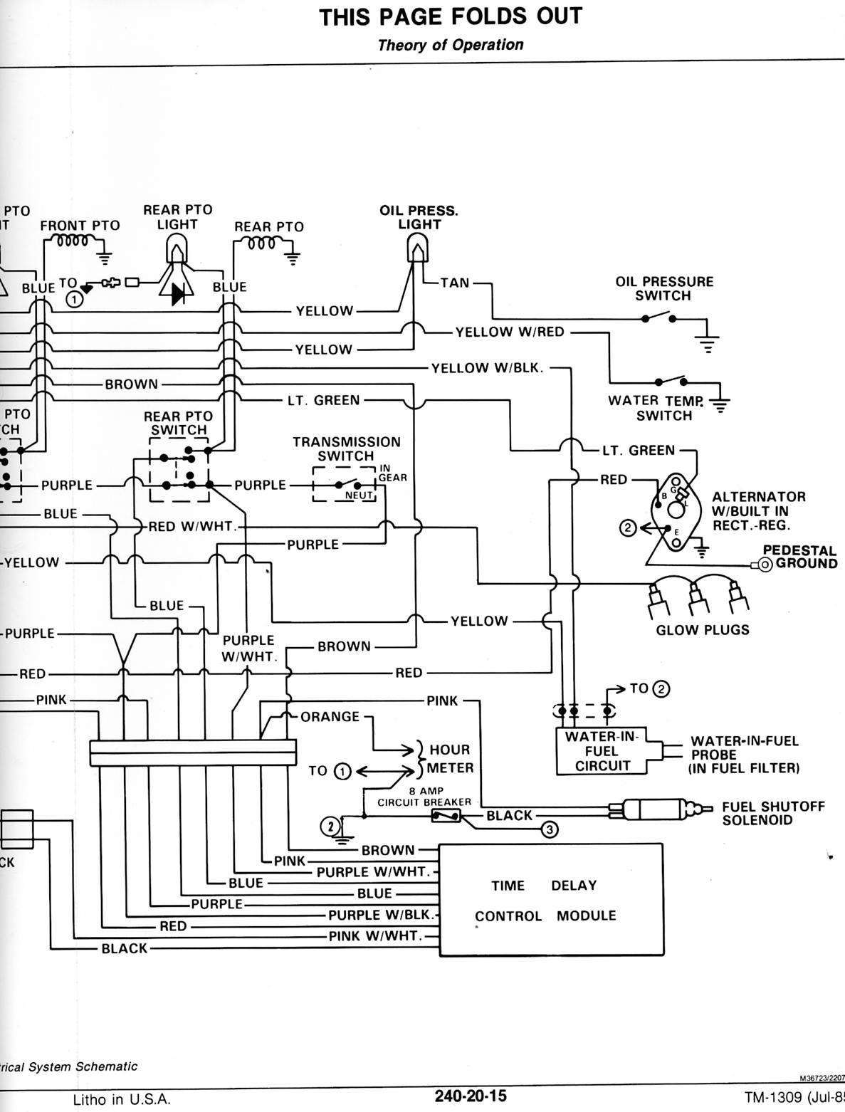 EC_7585] 1070 Case Wiring Diagram Wiring DiagramGentot Greas Benkeme Mohammedshrine Librar Wiring 101