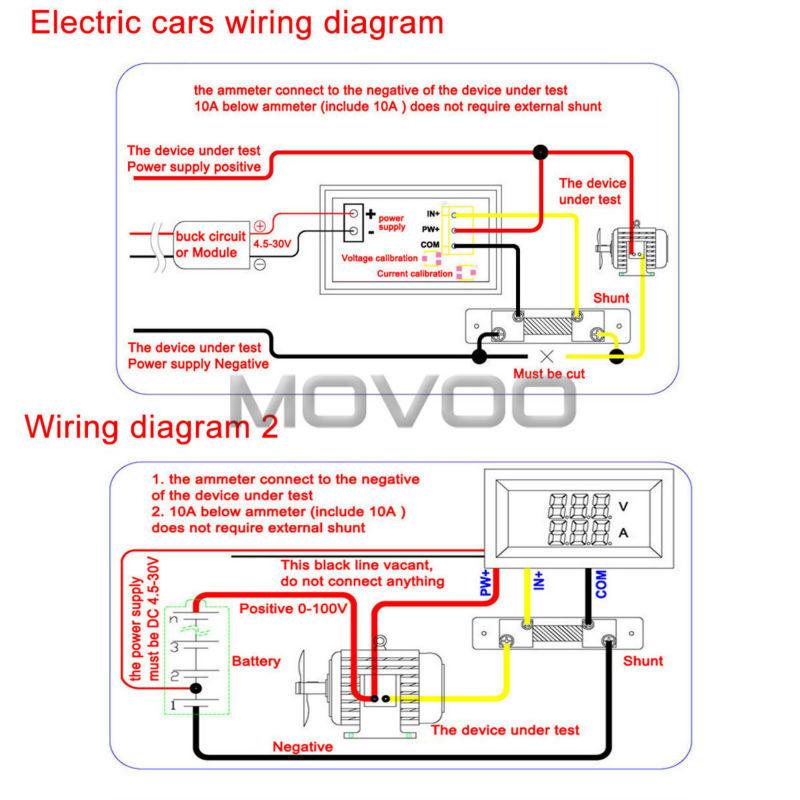 Rn 0232 100 V Motor Wiring Diagram Download Diagram