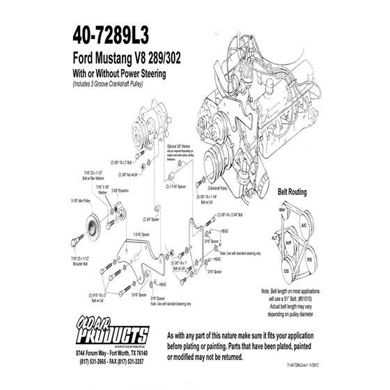 HF_9431] Ford Mustang V8 Engine Diagram Wiring DiagramDiog Viha Ilari Opein Emba Mohammedshrine Librar Wiring 101