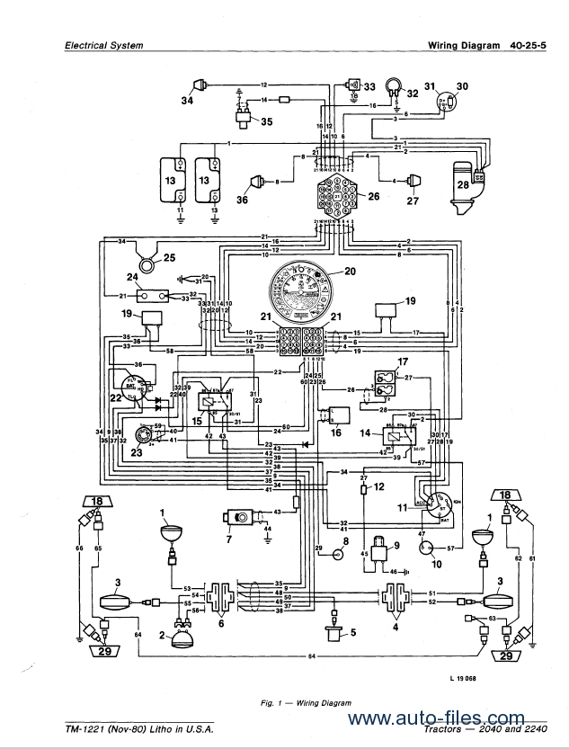 [DIAGRAM_38IU]  DIAGRAM] John Deere 1010 Wiring Diagram FULL Version HD Quality Wiring  Diagram - THROATDIAGRAM.SAINTMIHIEL-TOURISME.FR | John Deere 1010 Wiring Schematic |  | Saintmihiel-tourisme.fr