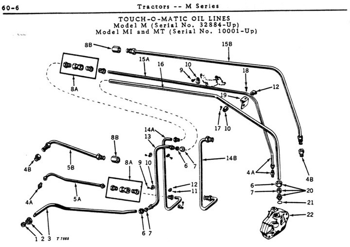 OY_9513] 1010 John Deere Tractor Wiring Diagram Wiring DiagramLexor Dict Eachi Bemua Mohammedshrine Librar Wiring 101