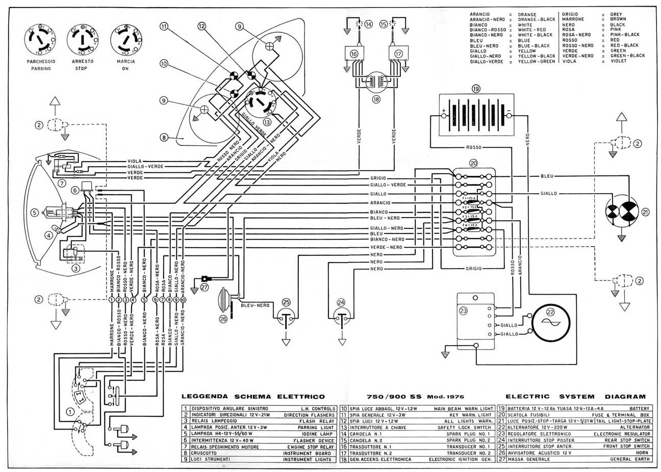 BV_6320] Ducati Single Wiring Schematic WiringSubc Sputa Pschts Mous Piot Knie Epete Isra Mohammedshrine Librar Wiring 101