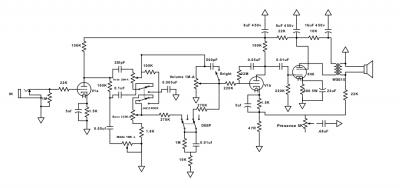 [DIAGRAM_5FD]  BG_5761] Dumble Amp Wiring Diagram Download Diagram | Dumble Amp Wiring Diagram |  | Bapap Vulg Redne Exxlu Ivoro Rect Mohammedshrine Librar Wiring 101